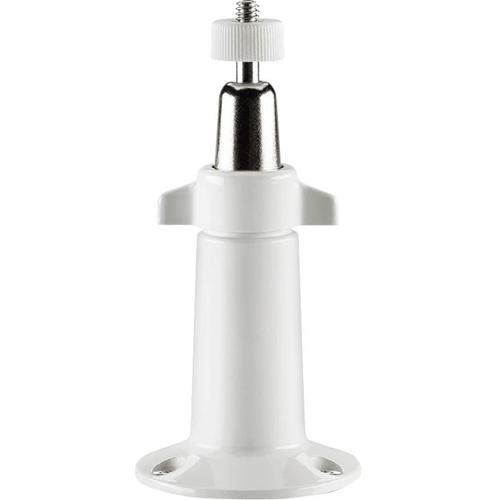 Arlo VMA1000 Plafondsteun voor Netwerkcamera - Wit