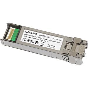 Netgear ProSafe AXM764 SFP+ - Voor Data Networking, Optisch netwerk