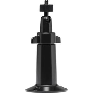 Arlo VMA1000 Camera-montagebeugel voor Camera - Zwart
