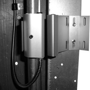 GRI 4700-A Magnetisch contact