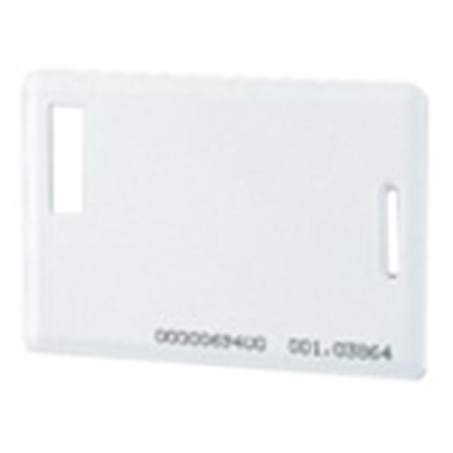 CDVI CPE Beveiligingskaart