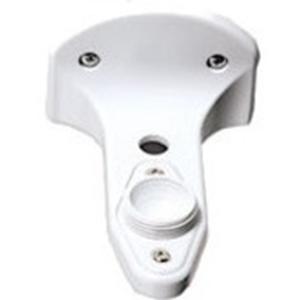 Honeywell Plafondsteun voor Bewegingssensor - Wit