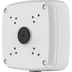 Dahua PFA121 Montagedoos voor Netwerkcamera - 3 kg laadcapaciteit