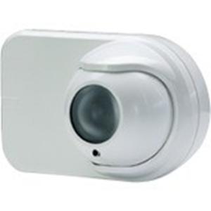OSID OSE-HPW Rookdetector - Infrarood, Ultraviolet - 24 V DC - Fire detectie