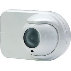 OSID OSI-10 Rookdetector - Infrarood, Ultraviolet