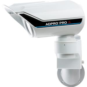 Xtralis ADPRO E-100 Passieve infrarooddetector