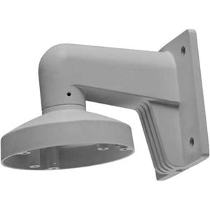 Hikvision DS-1273ZJ-140 Montagebeugel voor Surveillance camera - 4.50 kg laadcapaciteit - Wit