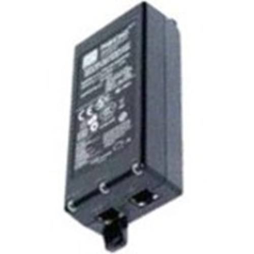 2N (91378100E) Powerinjector & -splitter