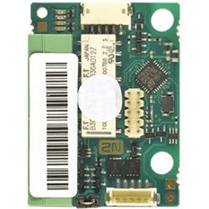 2N Intercomsysteem Touch Display-module voor Intercomsysteem - Deur
