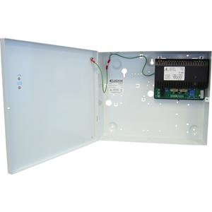 Elmdene G Range G2405N-C Stroomvoorziening - 138 W - 120 V AC, 230 V AC Ingangspanning - 27.6 V DC Output Voltage - Doos