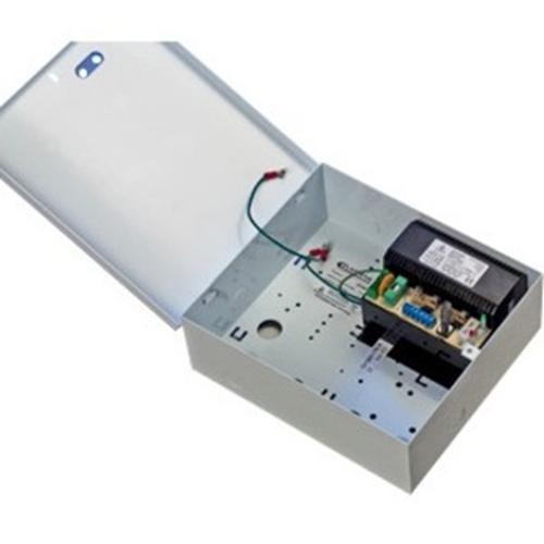 Elmdene G Range Stroomvoorziening - 87% - 120 V AC, 230 V AC Ingangspanning - 12 V DC Output Voltage - Doos - Modulair