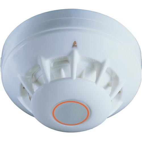 Texecom Exodus FT64 Warmtedetector met vaste temperatuur - 64 °C