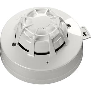 Apollo Multisensordetector - Foto-elektrisch, Optisch - Wit - 28 V DC - Fire detectie Voor Binnen/buiten