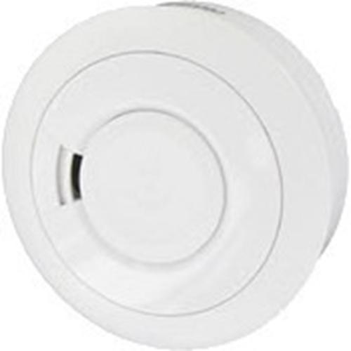 Honeywell Le Sucre Rookdetector - Wireless - 10 Jaar batterij - Lithium (Li) Voor Binnen/buiten
