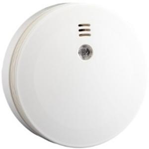 Eaton Rookmelder - Wireless - 85 dB - Hoorbaar