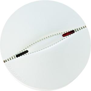 Visonic MCT-426 Rookdetector - Foto-elektrisch - Wireless - Fire detectie - 5 Jaar batterij - Lithium (Li) - Plafondsteun, Muurbevestiging Voor Indoor