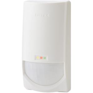 Optex CDX-AM Bewegingssensor - Ja - 15 m Motion Sensing Distance - Muurbevestiging mogelijk, Monteerbaar op plafond - Indoor