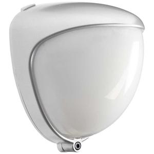 GJD Mini Opal Bewegingssensor - Ja - 30 m Motion Sensing Distance - Muurbevestiging mogelijk - Outdoor - ABS