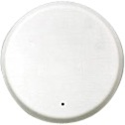 Honeywell FlexGuard Glasbreukdetector