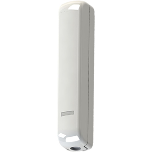 Eaton Wireless Magnetisch contact - voor Deur - Wit
