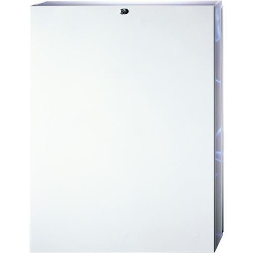 Texecom Premier Elite 48 Bedieningspaneel beveiliging/huisautomatisering - 8 zone(s) - GSM