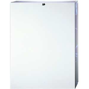 Texecom Premier Elite 88 Bedieningspaneel beveiliging/huisautomatisering - 8 zone(s) - GSM
