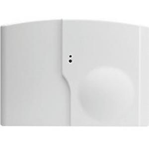 Videofied XT-IP210 Controlepaneel, inbraakalarm - LCD - GSM