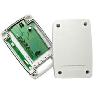 GJD RFX-3 Inbraakalarm communicator