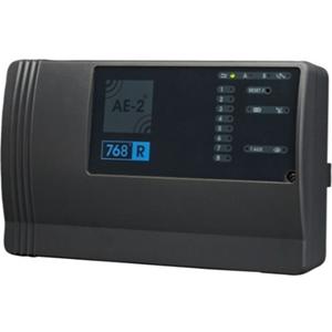 Scantronic 768 Draadloze ontvanger beveiliging - voor Deur, Window, Licht, Alarmsysteem