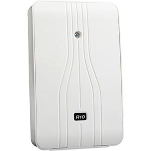 Eaton R30 Zone-interface/uitbreidingsmodule - Voor Bedieningspaneel - ABS-plastic