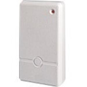 Visonic MCT-100 - voor Deur, Window, Residential, Commercieel