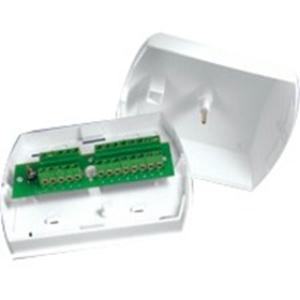 Elmdene EN3-JB26 Montagedoos - ABS-plastic, Polyvinylchloride (PVC) - Wit