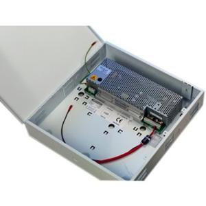 Elmdene Stroomvoorziening - 87% - 120 V AC, 230 V AC Ingangspanning - 27.6 V DC Output Voltage - Afsluiting