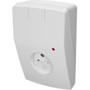 Alarmtech AD 800-AM Glasbreukdetector