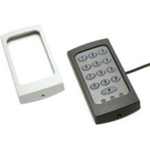 Paxton Access TOUCHLOCK K75 Keypad - Deur - Sleutelcode - 14 V DC