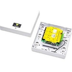 Paxton Access I/O-module - Plastic