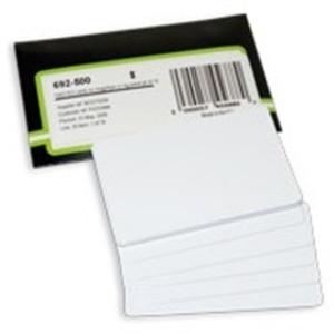 Paxton Access Net2 ID-kaart - Bedrukbaar - Proximity card - 86 mm breedte x 55 mm lengte - 10 - Pak