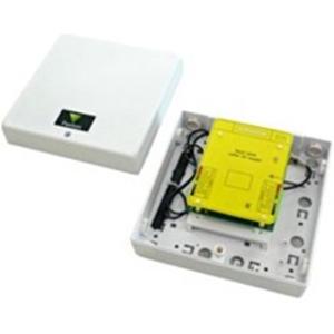 Paxton Access Net2 Toegangscontrolepaneel deur - Deur - 1 Deur(en) - 14 V DC - Oppervlakbevestiging