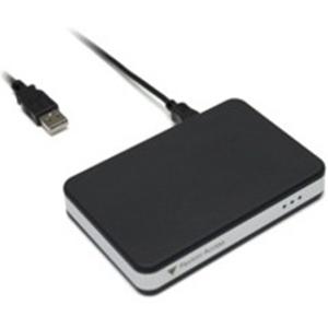 Paxton Access Net2 Smartcard lezer - KabelUSB