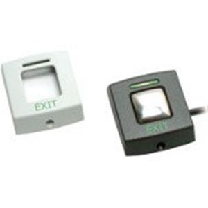 Paxton Access E75 Drukknop