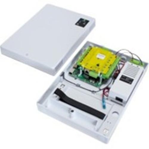 Paxton Access Net2 Toegangscontrolepaneel deur - Deur - 12 V DC
