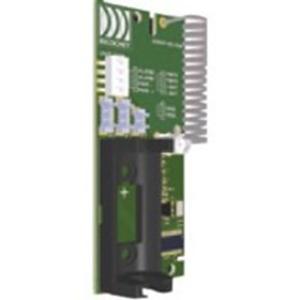 Optex - Voor Foto-elektrische straaldetector