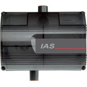 Xtralis IAS-1 Rookdetector - Foto-elektrisch - 30 V DC - Fire detectie