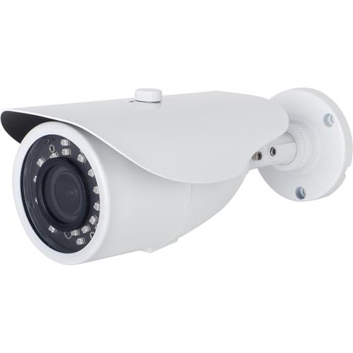 W Box WBXHDB28121P4G 2 Megapixel Surveillance camera - Kogel - 40 m Nachtvisie - 1920 x 1080 - 4.3x optische - CMOS