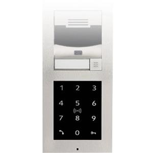 2N (9155083) RFID-scanner