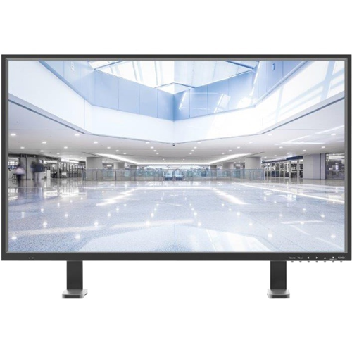"W Box Pro-Grade WBXML32 80 cm (31.5"") Full HD LED LCD-monitor - 16:9 - Mat zwart - In-plane Switching (IPS) technologie - 1920 x 1080 - 16,7 miljoen kleuren - 300 cd/m² - 5 ms GTG - 60 Hz Refresh Rate - 2 luidspreker(s) - HDMI - VGA"