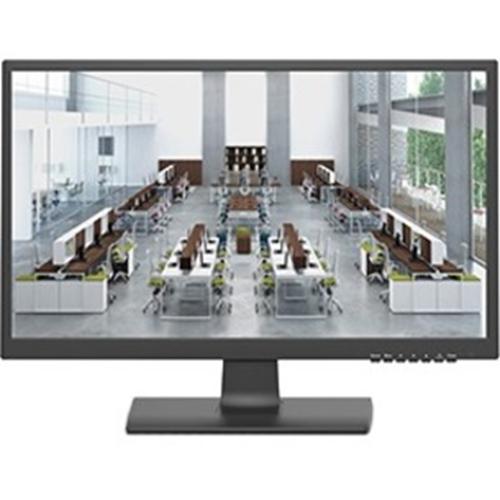 "W Box Pro-Grade WBXML22 54.6 cm (21.5"") Full HD LED LCD-monitor - 16:9 - Mat zwart - 558.80 mm Class - In-plane Switching (IPS) technologie - 1920 x 1080 - 16,7 miljoen kleuren - 250 cd/m² - 5 ms GTG - 60 Hz Refresh Rate - HDMI-Kabel - VGA"