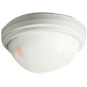 Optex SX-360Z Bewegingssensor - Passieve infraroodsensor (PIR) - 360° Gezichtshoek - Monteerbaar op plafond - Bouw, Thuis