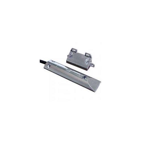 Eaton roldeur magneet contact met pantserkabel 450-CSA