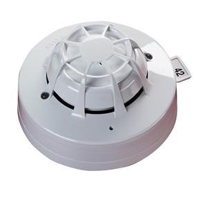 Discovery Multicriteria detector